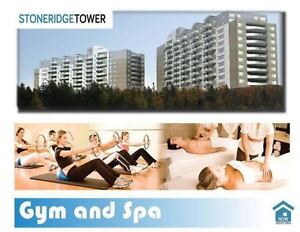 """""""at last"""" live your best lifestyle.. all inclusive - Stoneridge"""