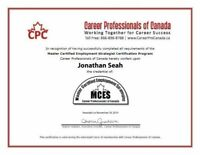 Professional Writing Services - Resumes, Cover Letters, Essays