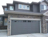 OPEN HOUSE SAT 12-5, QUICK POSSESSION, UPGRADED, LOW 400s