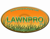 Lawn Care Staff Required. $16 - $18 Per Hour