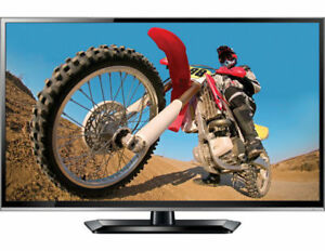 "> LED 55"" HDTV 1080p  120Hz + BlueRay Smart TV"