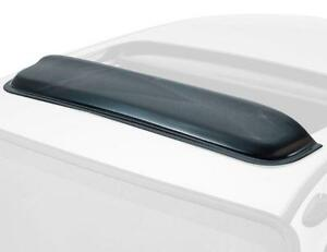 "Auto Ventshade 77004 Windflector 38.5"" Sunroof Wind Deflector"