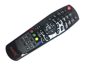 Various IPTV Official and Non Offical Replacement Remote Control for Android, Shava TV, Jadoo TV, BTV HD, ZaapTV, MaaxTV