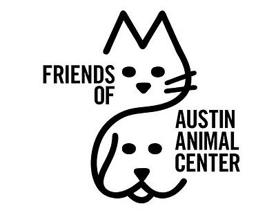 Friends of Austin Animal Center