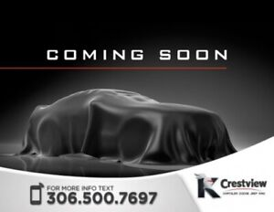 2015 Dodge Journey R/T AWD V6 | Leather | Sunroof | DVD | *COMIN