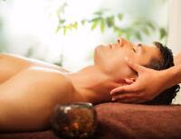 Best Massage 60 mins-$65 !!! 780-800-0232