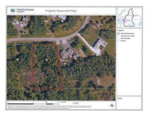 2 Land for Sale in Rural Strathcona County