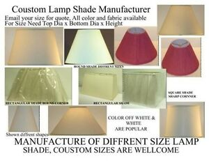 HOTEL SUPPLY LAMP , LAMP SHADE & CHANDILIER