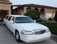 Limo99 - Affordable Quality - Limo Bookings - Airport Limo