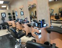 buy and sell salon and spa furniture and equipment