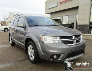 2012 Dodge Journey SXT Sunroof Remote Start 1 Tax