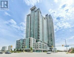 One Bedroom Condo in Mississauga!