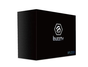 BUZZTV - 100  LOW Price for -MAG 322  W1  -3 days ONLY
