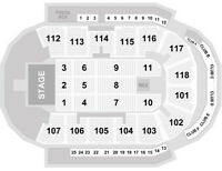 Seinfeld tickets - St. Catharines - Friday, June 5th