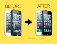 Mobile Cell Phone Repair and Unlocking