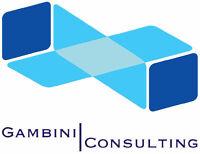Slipform Consulting Gomaco Power curber Wirtgen Miller Easi