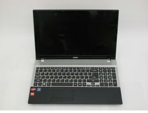 "Acer Aspire V3-551 15.6"" laptop Windows 10 Office 2013 HDMI"