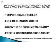 2015 Toyota Landcruiser Prado GDJ150R GXL Silver 6 Speed Manual Wagon Berrimah Darwin City Preview