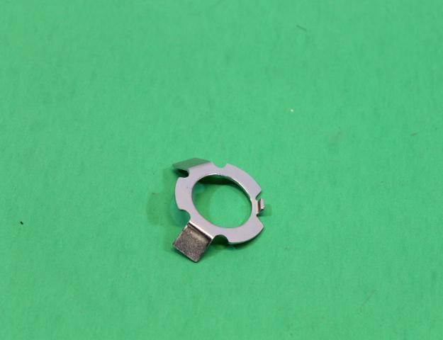 NOS Kawasaki Crankshaft 20mm Lock Washer 82-95 JS550 77-92 JS440 92022-569