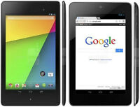 Nexus 7, Second Generation