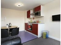 STUDENT ROOM TO RENT IN CANTERBURY. EN-SUITE AND STUDIO ROOMS ARE AVAILABLE
