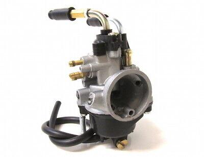 Aprilia SR 50 LC (Bj. 1994 - 1997) 17,5 mm PHBN Tuning Vergaser gebraucht kaufen  Hürth