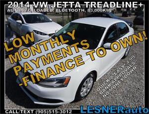 $3000 DOWN, $175 for 60 months! PRICE$10980