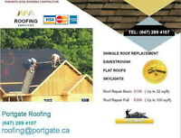 roof repair,roofing,shingle,flat ,eavestrough,mold,insulation