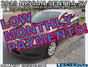 $3000 DOWN, $135 for 60 months! SALE$8988