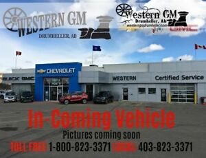 2007 GMC Sierra 1500 SLE 5.3L 4x4 Crew Remote Start HD Trailerin