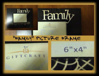 Photo/Picture Frames for Sale