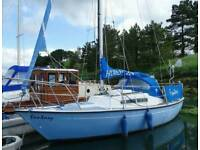 Boats for sale sell or let your home and live for a pitance of this has become popular