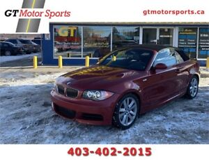 2008 BMW 1 Series 135i | M Package | $0 Down - Everyone Approved
