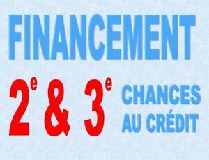 2014 INFINITI Q5/ 4WD**  FINANCEMENT MAISON $49 SEMAINE