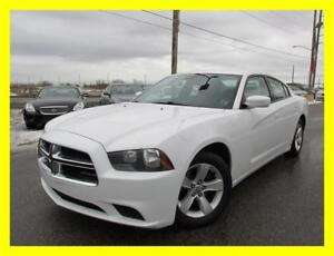 2012 DODGE CHARGER SE *AUTOMATIC,POWER GROUP,PRICED TO SELL!!!*