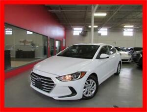 2017 HYUNDAI ELANTRA LE *ONLY 49,000KM,NO ACCIDENTS,1 OWNER!!!*