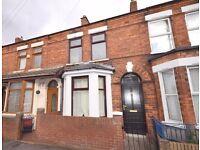 60 Killowen Street, Belfast BT6 8NG