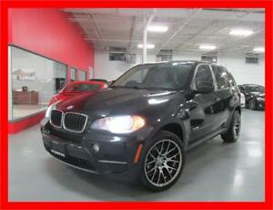 2011 BMW X5 35I *LEATHER,PANO ROOF,LOADED,PRICED TO SELL!!!*