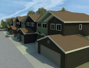 Townhouse 3 Bed 2.5 Bath U of M Superstore Bison Pembina REDUCED