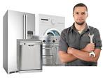 Wasmachine Reparatie Service in Rotterdam en omgeving