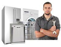 CHEAP EXPERT WASHER & DRYER repair 647 236 8571