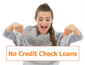 Private Lender Auto Loans! No Credit Checks & No Paystubs Needed