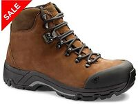 Women's Brasher Fellmaster GTX