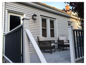 Ideal for Retired Couple or Individual - Available February 1st, London Ontario image 10