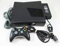 Xbox 360 + call of duty