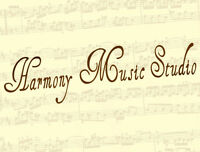 Harmony Music Studio