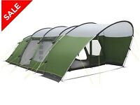 Outwell Lakeside 600 Tent