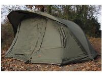 TF Gear Air Flow 2 Man Bivvy