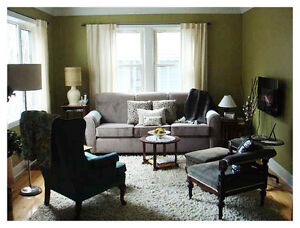 Ideal for Retired Couple or Individual - Available February 1st, London Ontario image 3