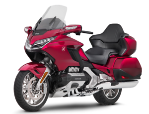 Honda Dct | New & Used Motorcycles for Sale in Ontario from Dealers